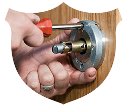 Royal Locksmith Store Woodland Hills, CA 818-491-5040